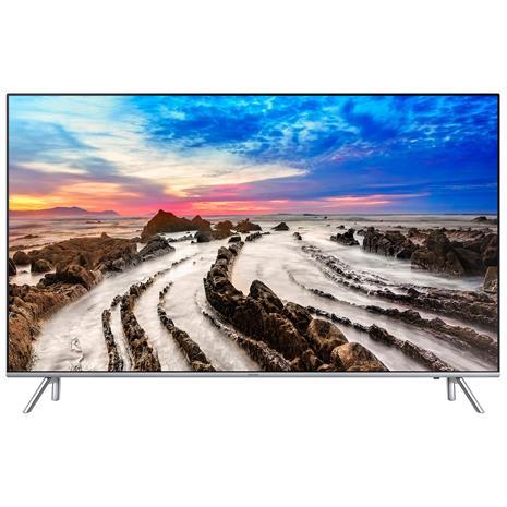 "Samsung UE55MU7005 (55""), LED-televisio"