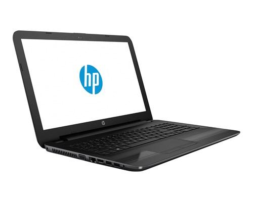 """HP 250 G5 W4N61EA#UUW (Core i5-5005U, 8 GB, 128 GB SSD, 15,6"""", Win 10), kannettava tietokone"""