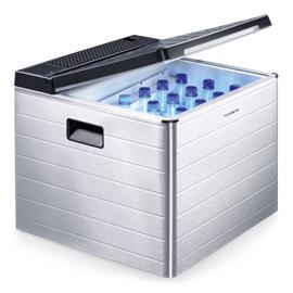 Dometic CombiCool ACX 40 G, kannettava kylmälaukku