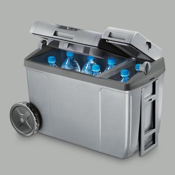 Dometic CoolFun SC 38, kannettava kylmälaukku