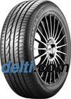 Bridgestone Turanza ER 300 Ecopia ( 215/55 R17 94W vannesuojalla (MFS) )