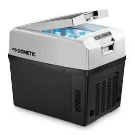 Dometic TropiCool TCX 35, termosähköinen kylmälaukku 33 L