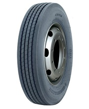Goodride CR950 8.5R17.5 L kuorma-auton rengas