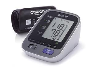 Omron M7 Intelli IT verenpainemittari 81c2500fe9