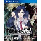Chaos Child, PS Vita -peli