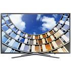 """Samsung UE32M5505 (32""""), LED-televisio"""