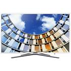 """Samsung UE43M5515 (43""""), LED-televisio"""