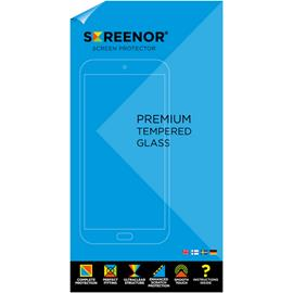 Samsung Galaxy Xcover 4, näytön lasisuoja