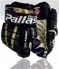 Pallas 106 Classic Pro PU jääkiekkohanska