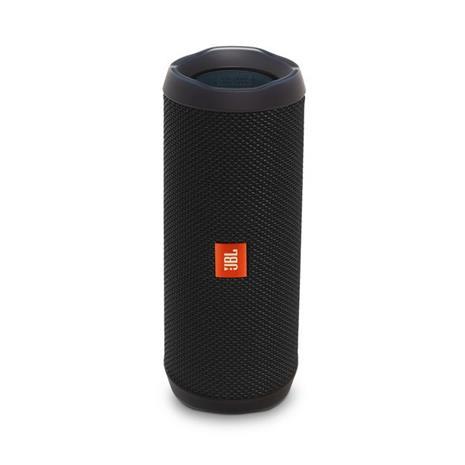 JBL Flip 4, Bluetooth-kaiutin