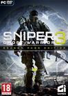 Sniper Ghost Warrior 3 - Season Pass, PC-peli