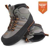 Guideline Laxa Wading Boot Koko 6 39