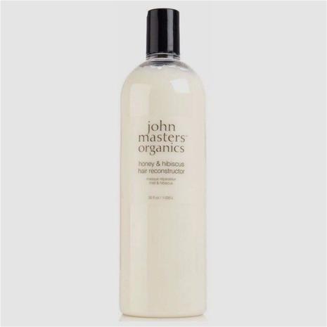 John Masters Organics - Honey & Hibiscus Hair Reconstructor 1035 ml