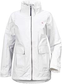 Didriksons 1913 Dora takki , valkoinen