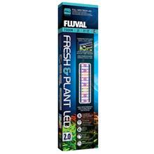 Fluval Fresh & Plant 2.0 LED - 46 W, 91-122 cm