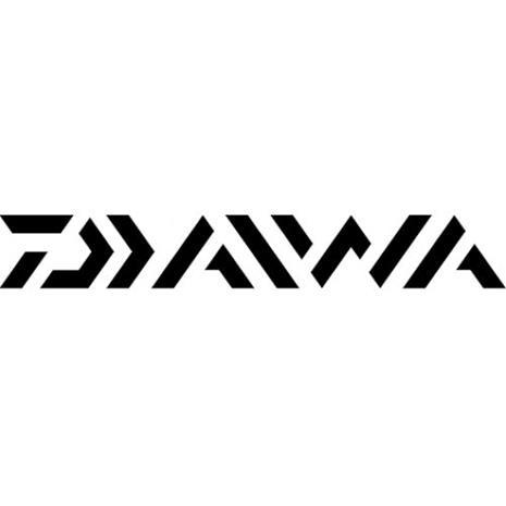 Daiwa Prorex XR