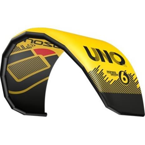 Ozone UNO V2 Kite Only 6.0m²