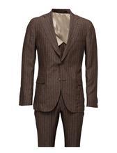 Oscar Jacobson Ferry Suit 15313775