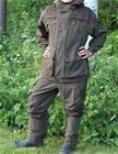 Genzo Outdoor Classic Junnu - metsästys-/ulkoilupuku lapsille Metsästys-/ulkoilupuku lapsille