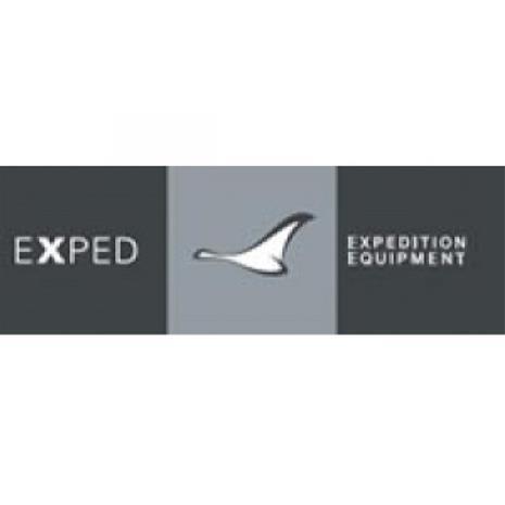 Exped Travel Hammock Lite Plus