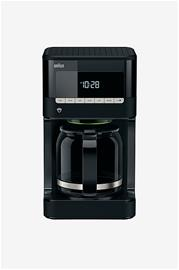 Braun PurAroma 7 KF7020, kahvinkeitin