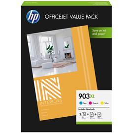 HP 903XL, mustekasetti