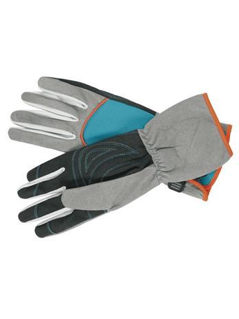 Gardena Shrub-Care Gloves, pensaskäsineet