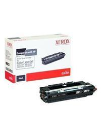 Xerox 003R99634, mustekasetti