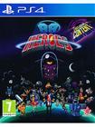 88 Heroes, PC-peli