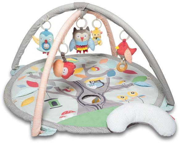 Skip Hop Treetop Friends, leikkimatto
