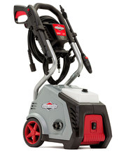 Briggs & Stratton Sprint 2300E, painepesuri