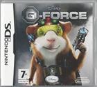 Disney G-Force, Nintendo DS -peli