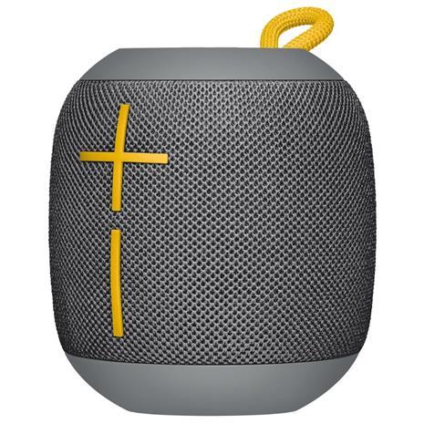 Ultimate Ears Wonderboom, Bluetooth-kaiutin