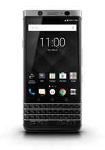 BlackBerry KEYone 32GB, puhelin