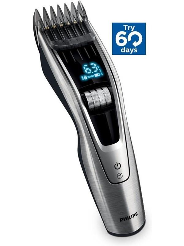 Philips Series 9000 HC9490 15 kotiparturi 6666694eac