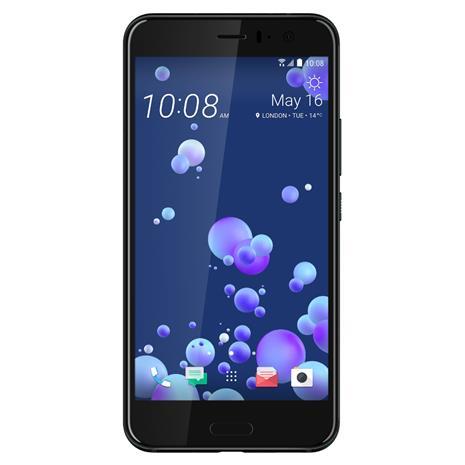HTC U11 64GB, puhelin
