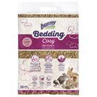 Bunny Bedding Cosy - 20 l