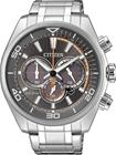 Citizen CA4330-81H Eco-Drive Chronograph