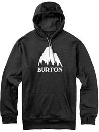 Burton OAk Huppari