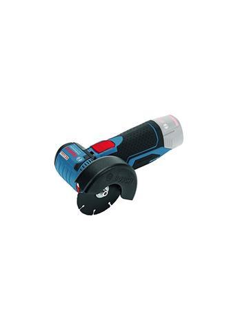 Bosch GWS 12V-76 Professional (06019F2000), akkukulmahiomakone (ilman akkua ja laturia)