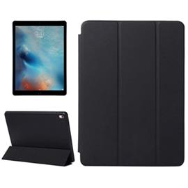Apple iPad Pro 9.7, suojakotelo/suojus