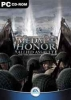 Medal of Honor: Allied Assault, PC-peli