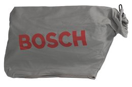 Bosch 2605411211, GCM 12 SD Professional -jiirisahan pölypussi