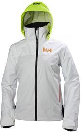 HELLY HANSEN W Hp Fjord Jacket naisten ulkoilutakki