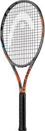HEAD MX Sonic Pro tennismaila