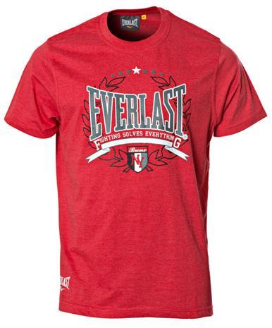 Everlast Basic miesten t-paita
