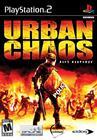 Urban Chaos: Riot Response, PS2-peli