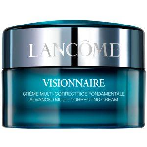 Lancôme Visionnaire Day (30ml) 1c4b7cae21