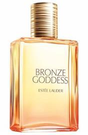 Estee Lauder Bronze Goddess Eau Fraiche Skin Scent (50ml)