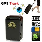 Mini GPS Tracker, GPSAndAccessoriesForBoat